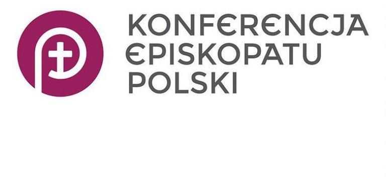 Komunikat Przewodniczącego Konferencji Episkopatu Polski w związku z apelem Ojca Świętego Franciszka